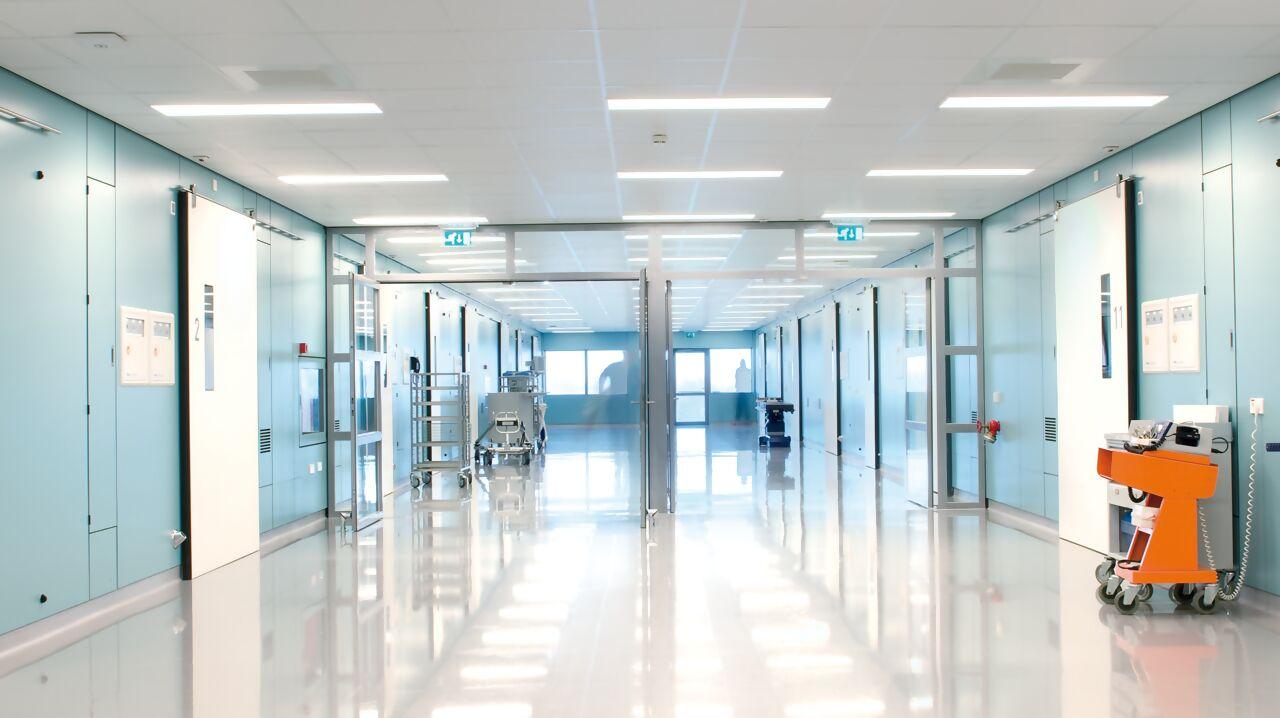 lichtmanagemenet-system-livelink-krankenhaus.png