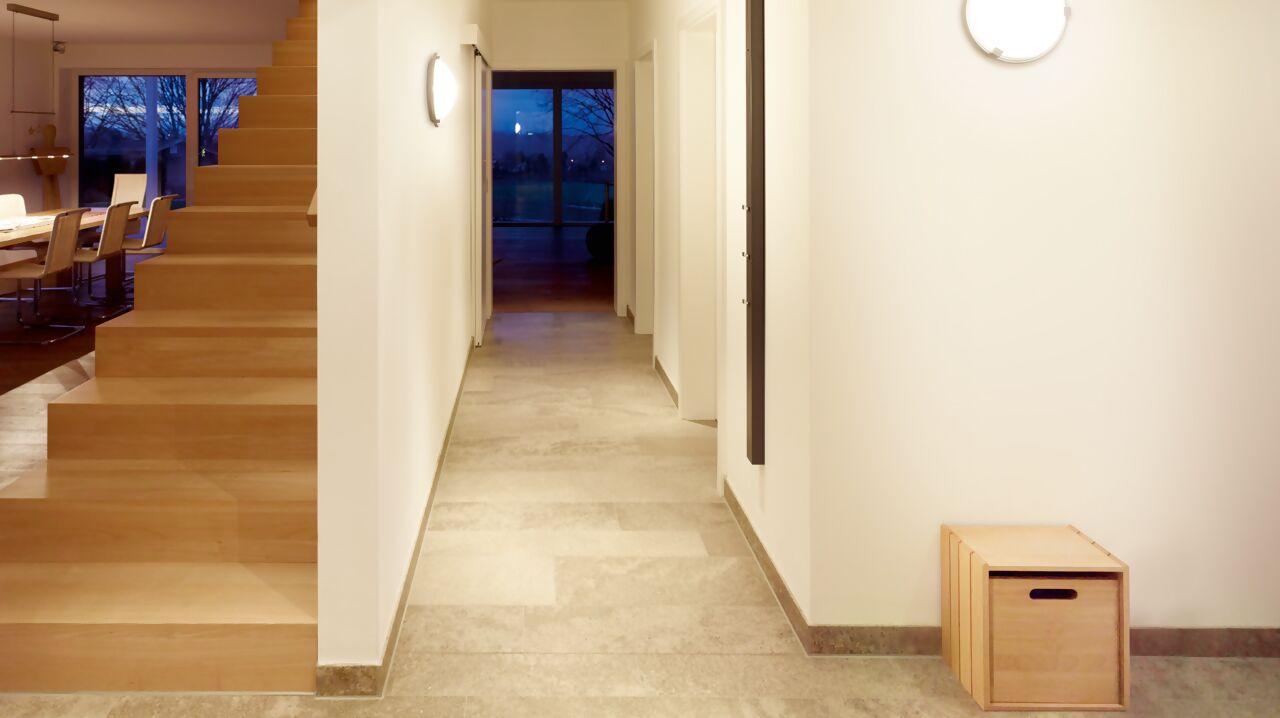 lichtmanagemenet-system-livelink-privathaus.png