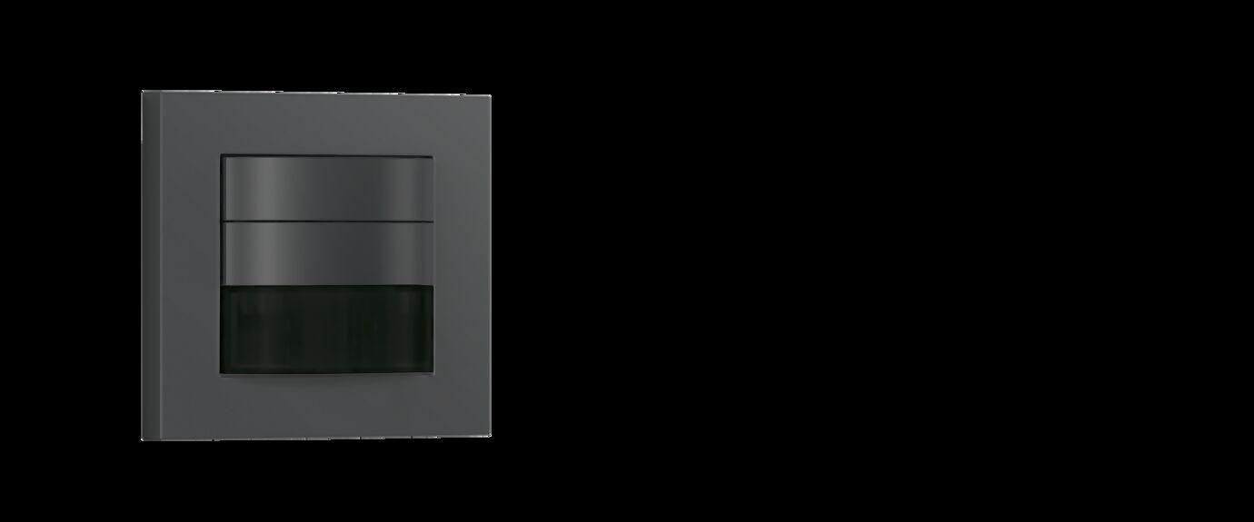 Praesenzschalter-IR-180-universal-Produkt_3.png