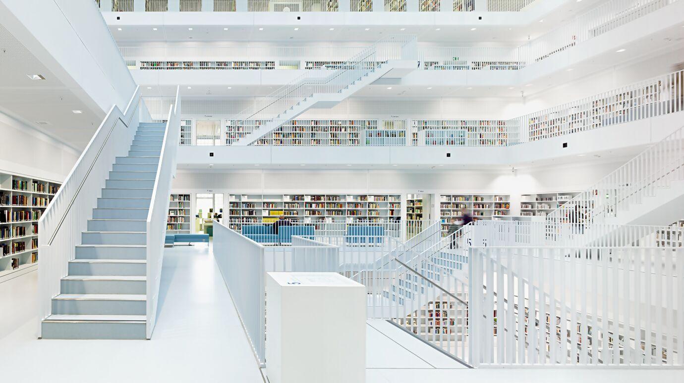 bibliothek-stuttgart-innen-erdgeschoss.png