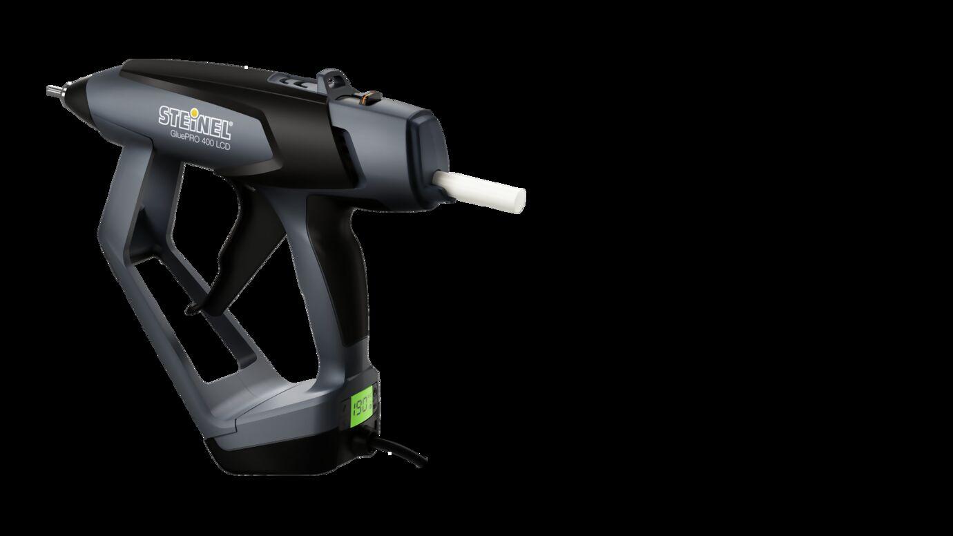 klebepistole-gluepro400-produkt.png