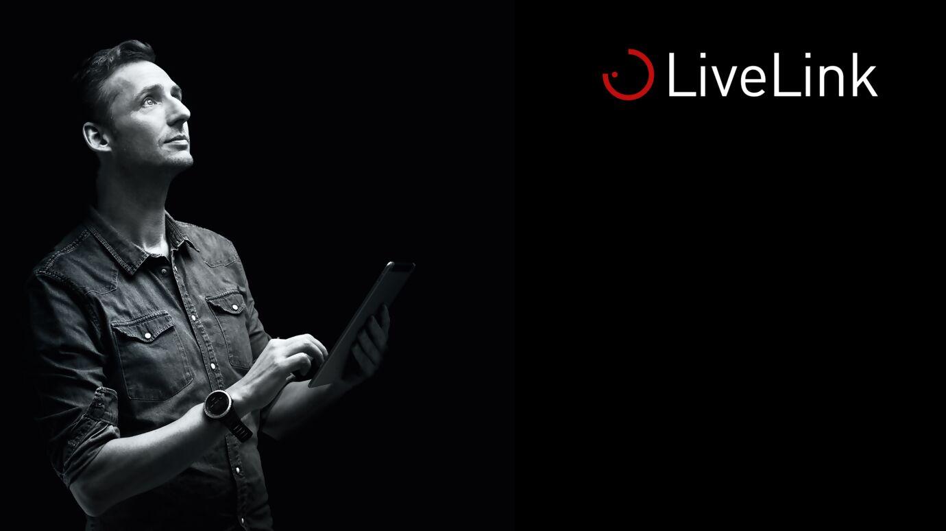 lichtmanagemenet-system-livelink-app-steuerung.png