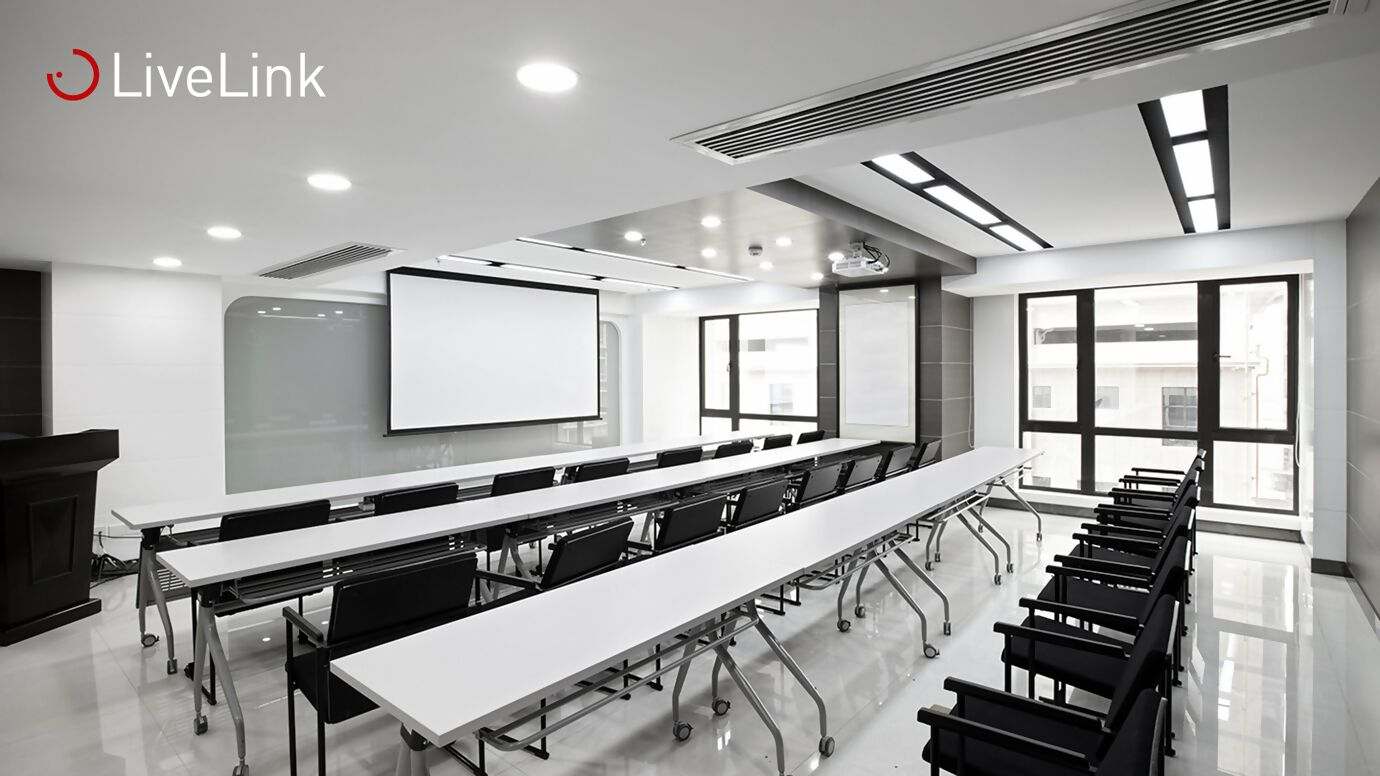 lichtmanagement-livelink-klassenraum.jpg