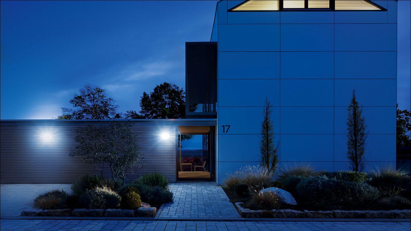 strahler-xled-home-2-moodbild-groß.jpg