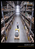 Planerbroschüre_Logistik_Industrie_D_VS.jpg