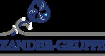 Zander-Gruppe.png