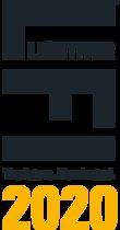 lightfair_2020.png