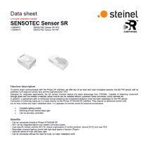 oem-solutions-sr-en-1000x1000.jpg