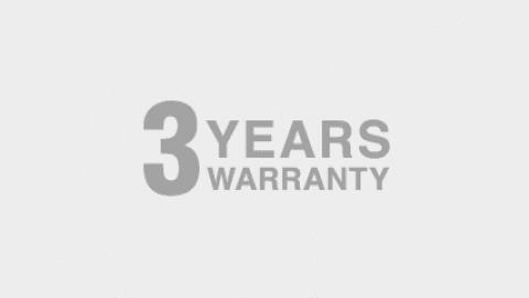 3-yeras-warranty.png
