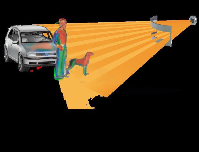 bewegungsmelder-technologie-passiv-infrarot.png
