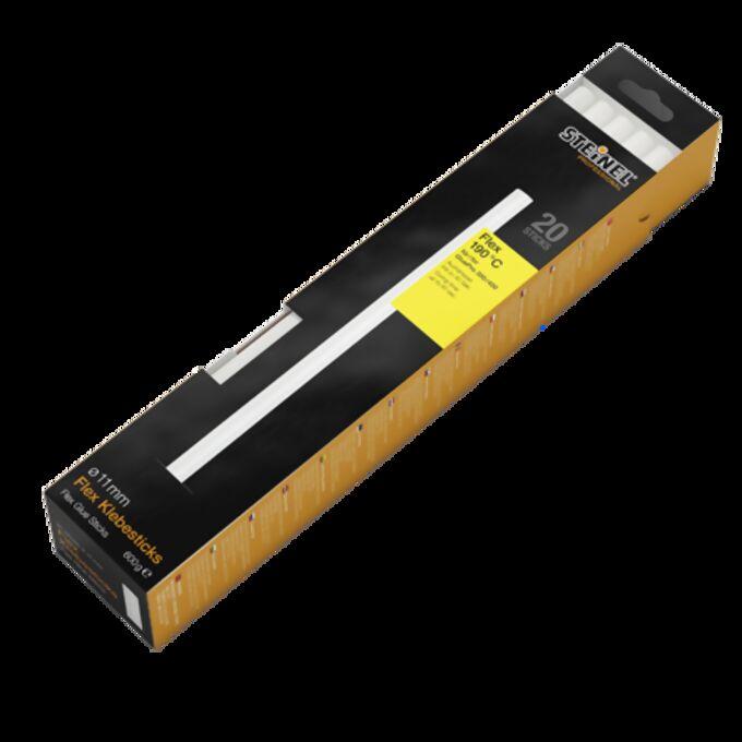 heisskleben-klebesticks-flex-produkt.png