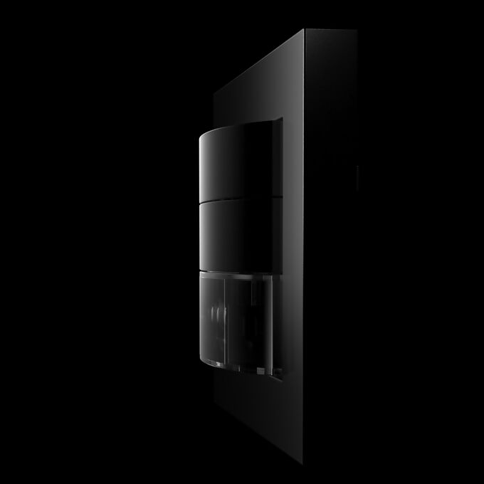 infrarot-sensorschalter-ir180-universal-produkt.jpg