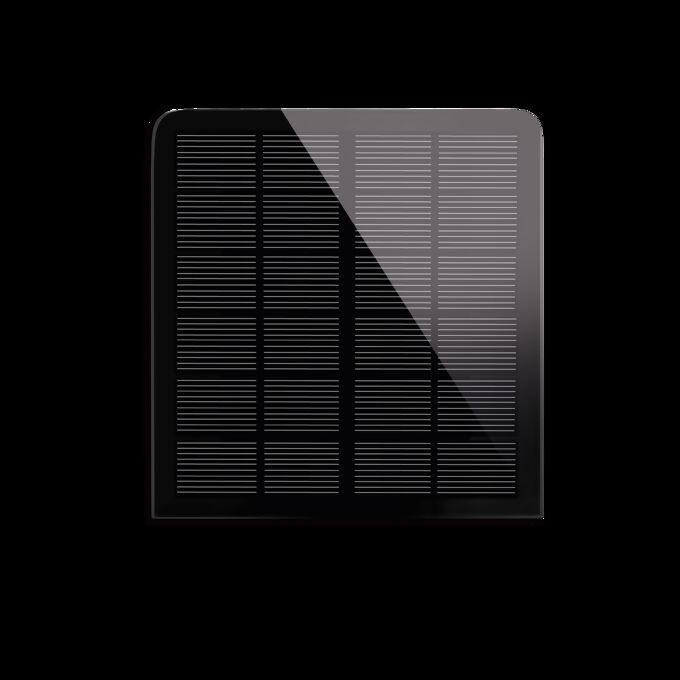 solarleuchten-xsolar-solarpanel.png