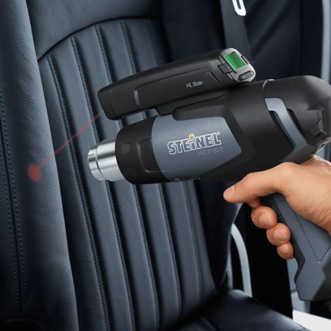 tools-pistolengeraete-anwendung-leder-glätten.png