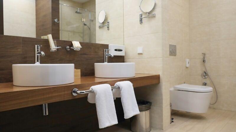 Hotelbad.jpg?type=product_image