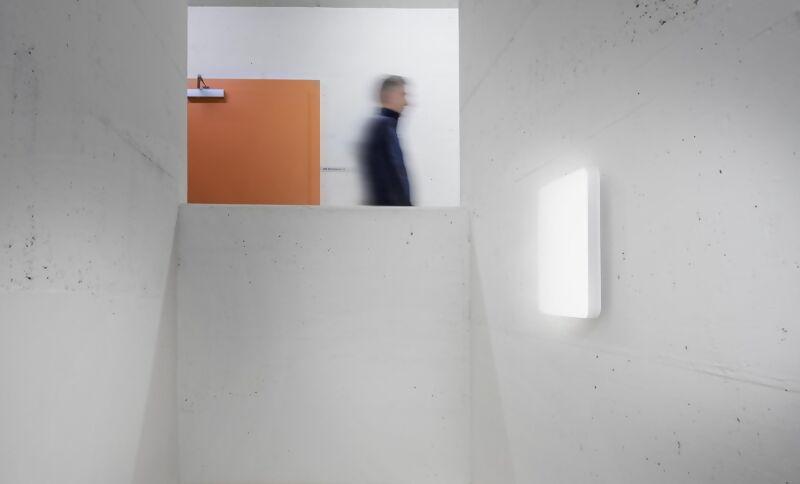 Parkhaus+Treppenhaus.jpg?type=product_image