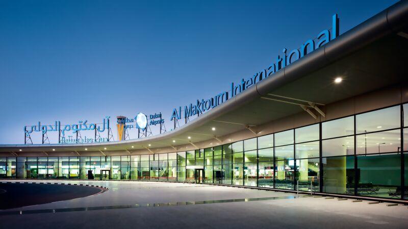 al-maktoum-international-airport-dubai.png.jpg?type=product_image