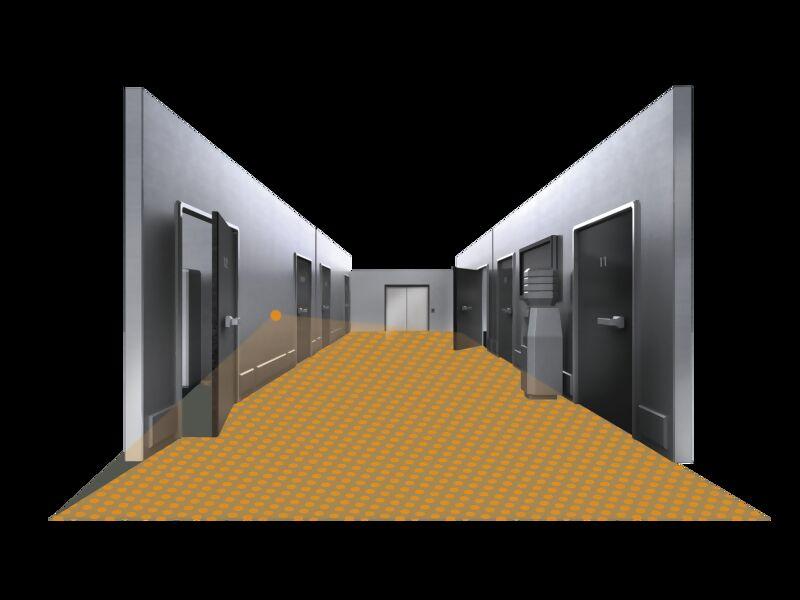 bewegungsmelder-ir-180-3-draht-anwendungsillu.png.jpg?type=product_image