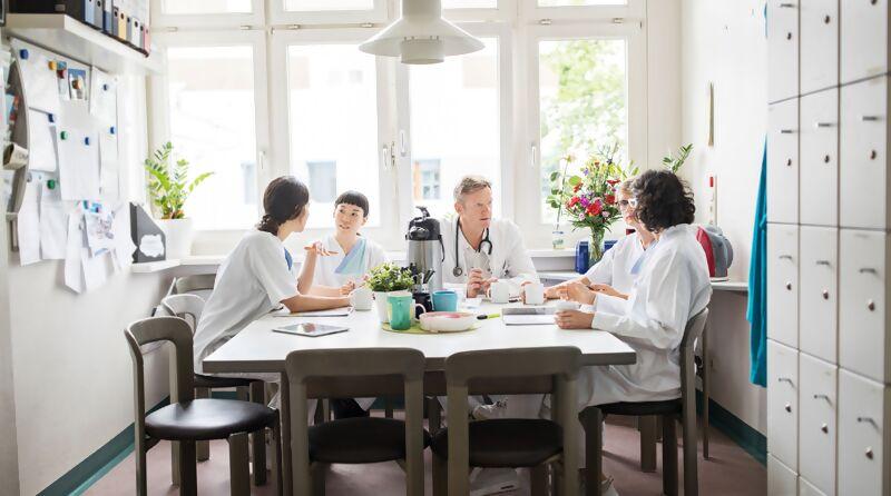 health-care-schwesternzimmer.jpg?type=product_image