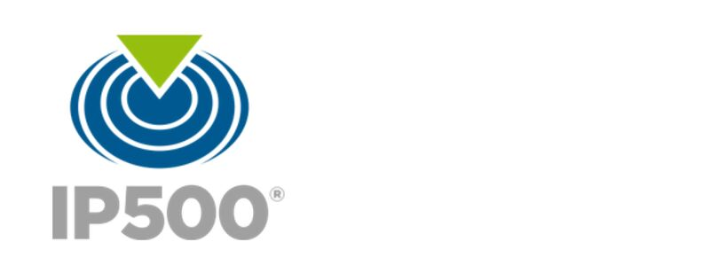 oem-solutions-ip500-klein.png.jpg?type=product_image