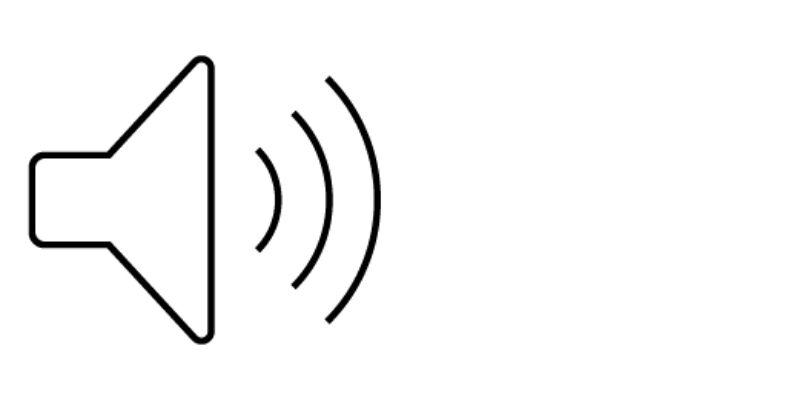oem-solutions-ultrasonic-800x400.jpg?type=product_image