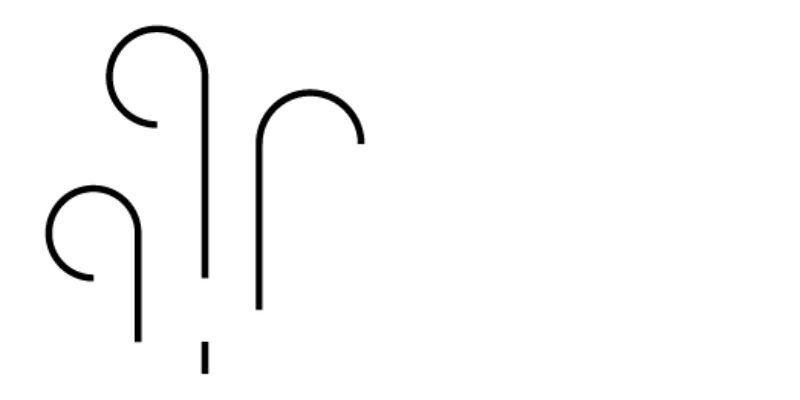 oem-solutions-voc-800x400.jpg?type=product_image