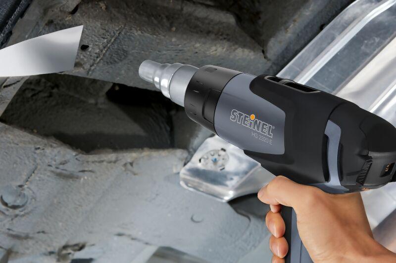 tools-pistolengeraete-anwendung-unterbodenschutz-entfernen.jpg?type=product_image