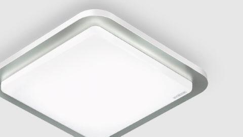 Leuchtenkachel_Home_Innenraum_grau.jpg