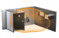 WC-Anlage - HF 360 COM2.png