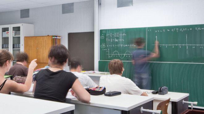 education-klassenzimmer.jpg