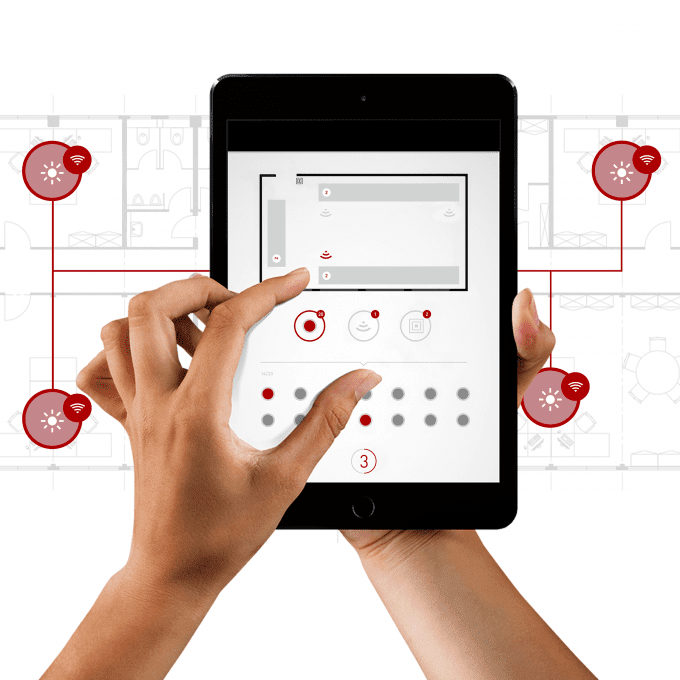 lichtmanagemenet-system-livelink-software.png