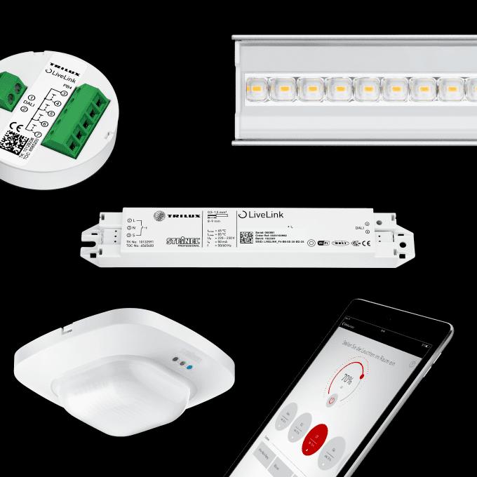 lichtmanagement-system-livelink-systemkomponenten.png