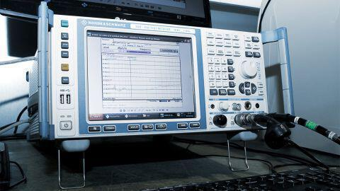 oem-solutions-emv-960x540.jpg