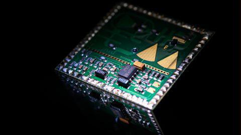 oem-solutions-hochfrequenzsensor-960x540.jpg