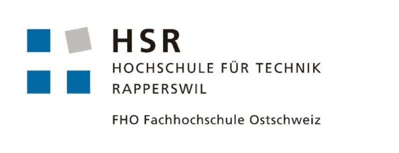 oem-solutions-hsr-klein.png