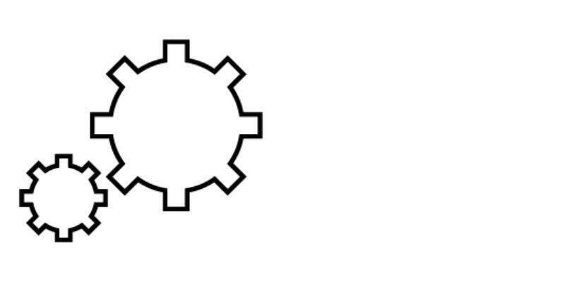 oem-solutions-industrialisierung-800x400.jpg