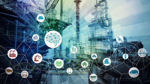 oem-solutions-industrie40-960x540.jpg