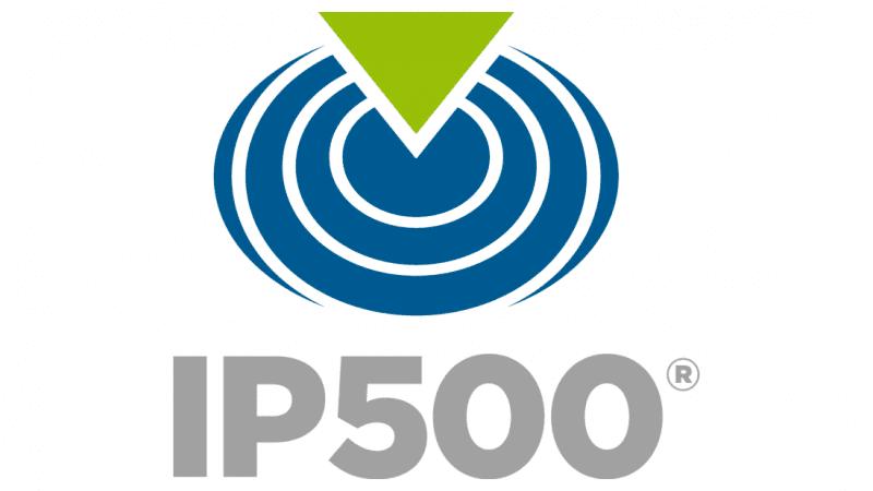 oem-solutions-ip500.png