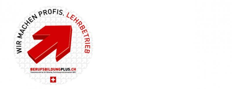 oem-solutions-lehrbetrieb-klein.png