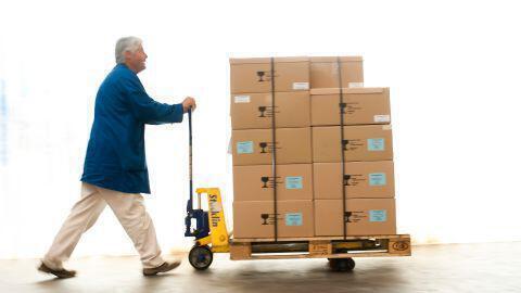 oem-solutions-logistics-960x540.jpg