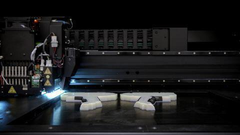oem-solutions-rapidprototyping-960x540.jpg
