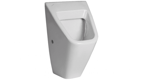 oem-solutions-urinal.png