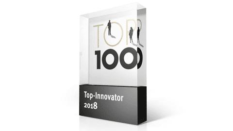 top-innovator-auszeichnung.png