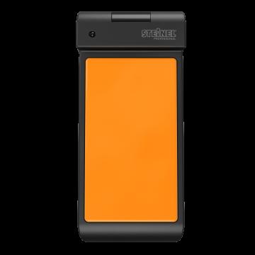 Telecomandă Smart Remote