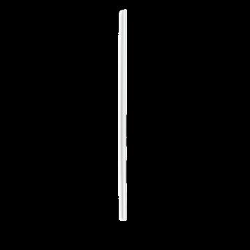 Sârmă de sudură plastic PVC