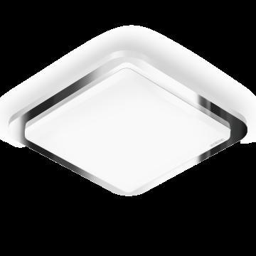 Abajur de schimb pentru RS LED D1