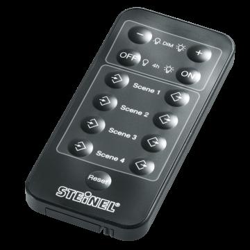 Telecomandă utilizator RC7 KNX