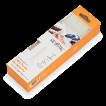Batoane lipire Ø 7 mm Ultra Power 40 ea. (240 g)