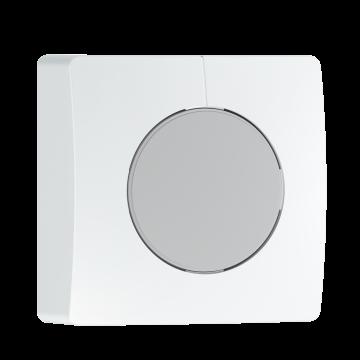 NightMatic 5000-3 COM1 - alb