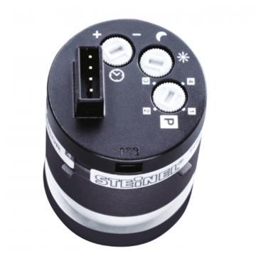 Mini-senzor de schimb